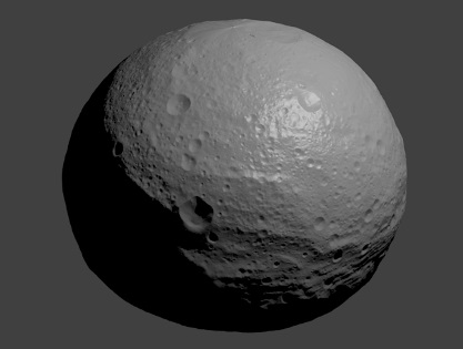 Is Vesta Asteroid or Dwarf planet