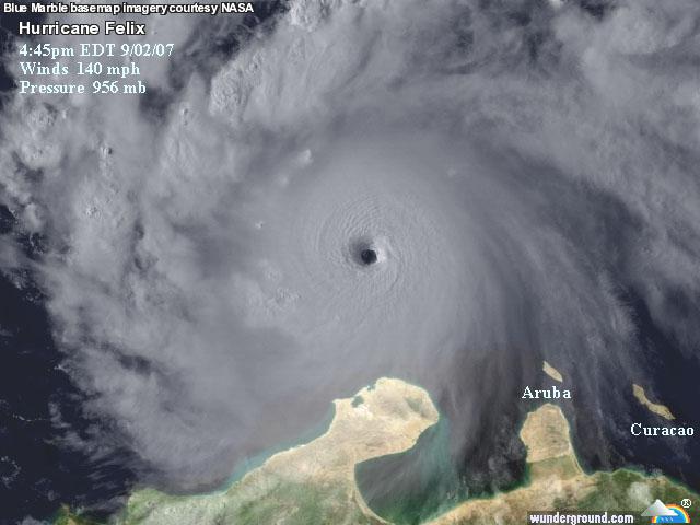 Cyclone Ethel