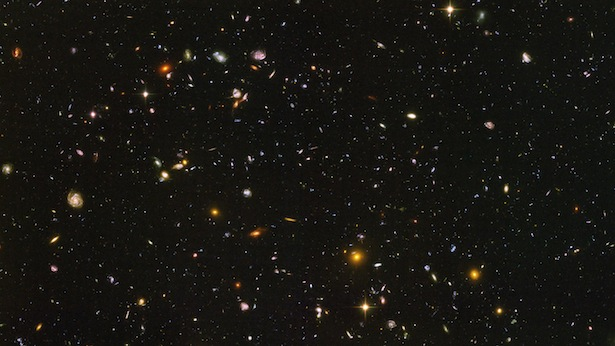 The first stars and galaxies of the Universe