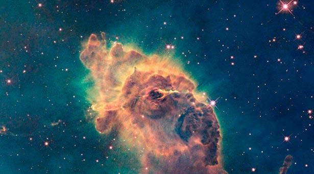Gas streams of stars