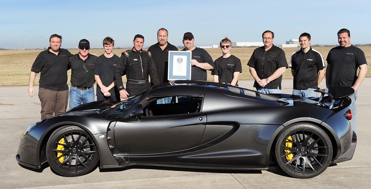 Hennessey Venom GT Sets New Sd Record on hennessey venom gt world's fastest car, hennessey venom gt f5, hennessey venom gt fastest car in the world, hennessey venom gt vs koenigsegg, hennessey venom gt vs ferrari, hennessey venom gt youtube, hennessey venom gt engine, hennessey venom gt faster than bugatti, hennessey venom gt vs ssc tuatara, hennessey venom ss, hennessey venom 2013 gt 4, hennessey venom gt forza 5, hennessey venom gt spyder, hennessey venom gt speedometer, hennessey venom gt vs lotus, hennessey venom gt 1200hp, hennessey venom gt in gta 5, hennessey venom gt 2.price, hennessey venom gt american flag, hennessey venom gt vs lamborghini,