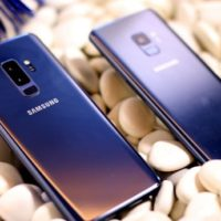 5 Features about Samsung Galaxy S 9 and S9 Plus