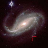 Amateur Astronomer Victor Buso managed to Catch a Supernova on Camera