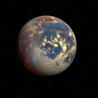 K2-155d Exoplanet discovered One May Be Habitable