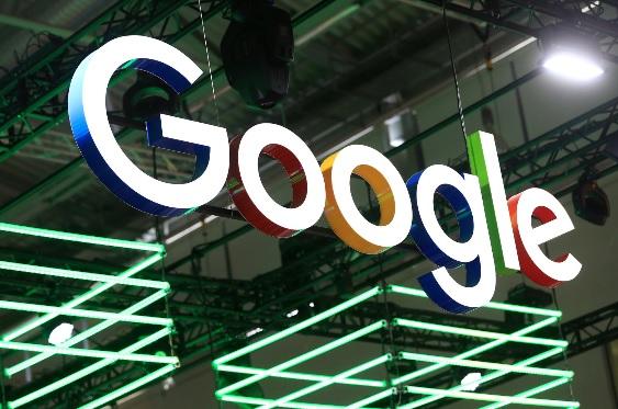 Google Removed 3.2 billion Bad Ads in 2017