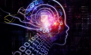 Benefits of AI Artificial Intelligence for Tech Students