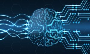 University of Waterloo in Canada Launches Its First AI Research Lab