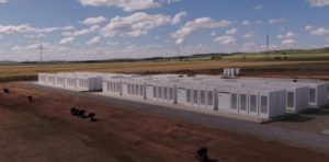 Tesla Has Built the World's Biggest Battery in Just 100 Days
