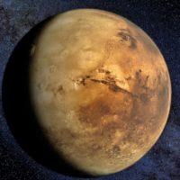 Why NASA Wants to Send Marsbee Robotic Bees to Mars