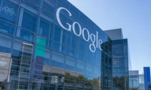 Google Resigning Employees Are Leaving the Company in Protest
