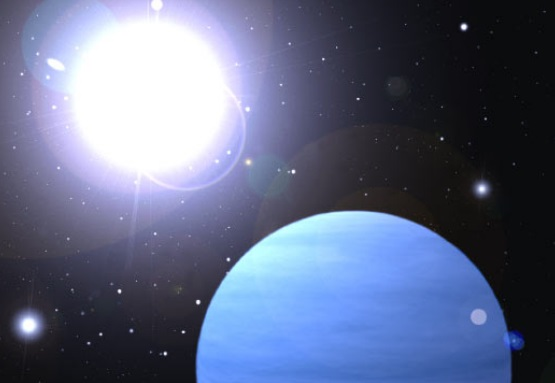 WASP-96b is Considered as the Cloudless Exoplanet