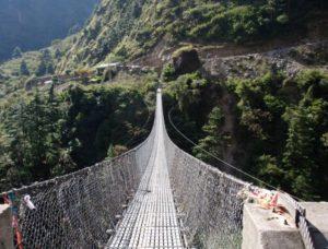 Ghasa – Nepal