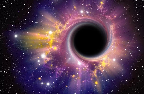 Interesting Facts and Mysterious Secrets about Dark Energy that you Force to Know