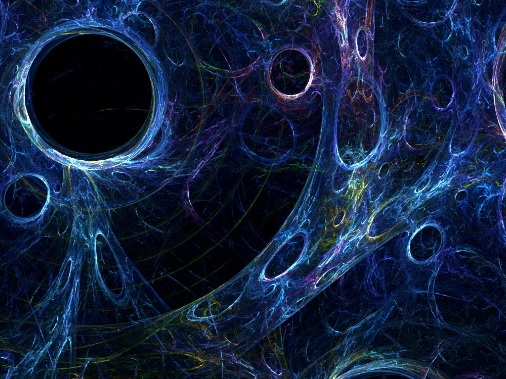 Top 10 Dark Matter Facts that Is Worth Reading and Knowing