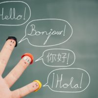 Top 10 advantages of Learning New Language