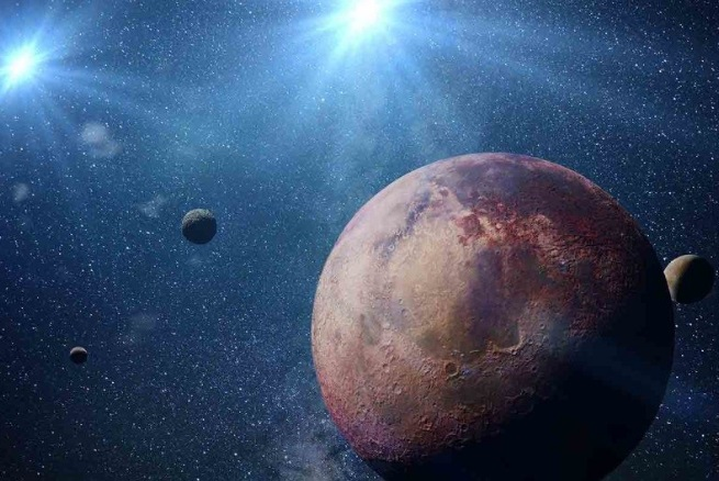 New Exomoons May Be Detected According to the New Study