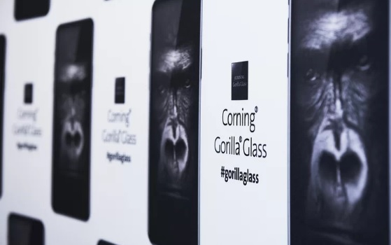 Gorilla Glass 6 Will Be Your Smartphone's Most Durable Cover Glass Ever
