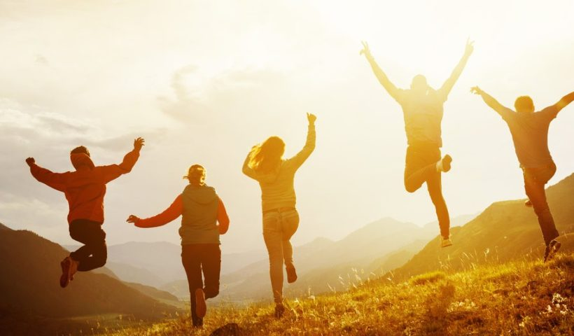 How to Change Our Life and Live Better Without Wasting the Time?
