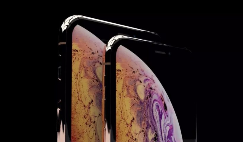 Apple Will Release 3 New Models iPhone XS, iPhone XC and iPhone XS Plus