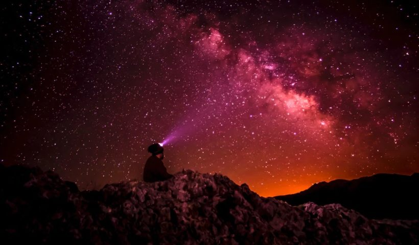 Top 10 Upcoming Astronomical Events in 2018