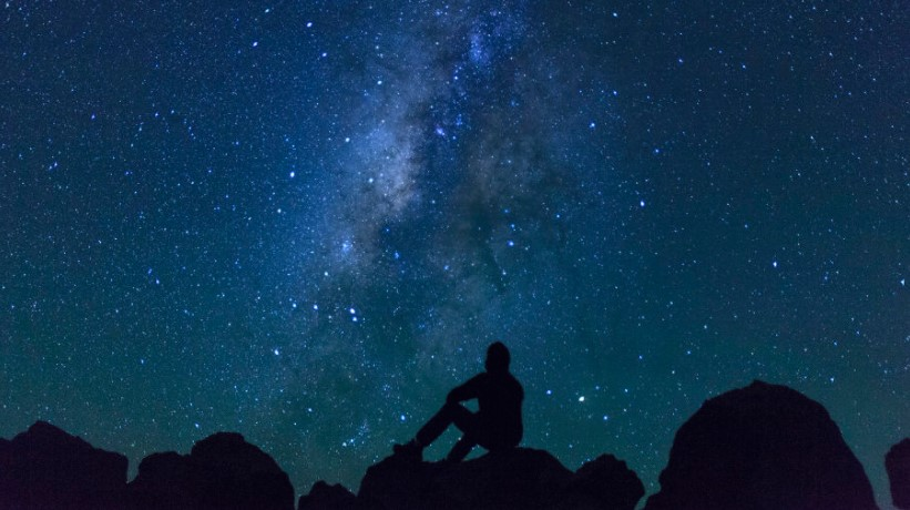 Why Do Stars Twinkle, but Planets Don't? Interesting Facts You Force to Know