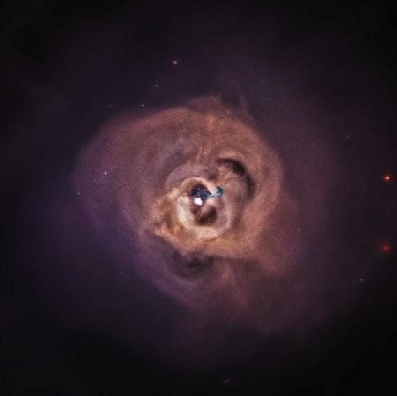 top 10 largest black holes