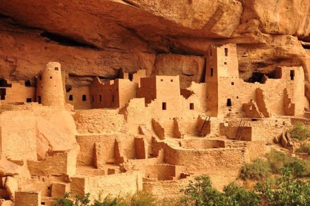 top 10 disappeared civilizations