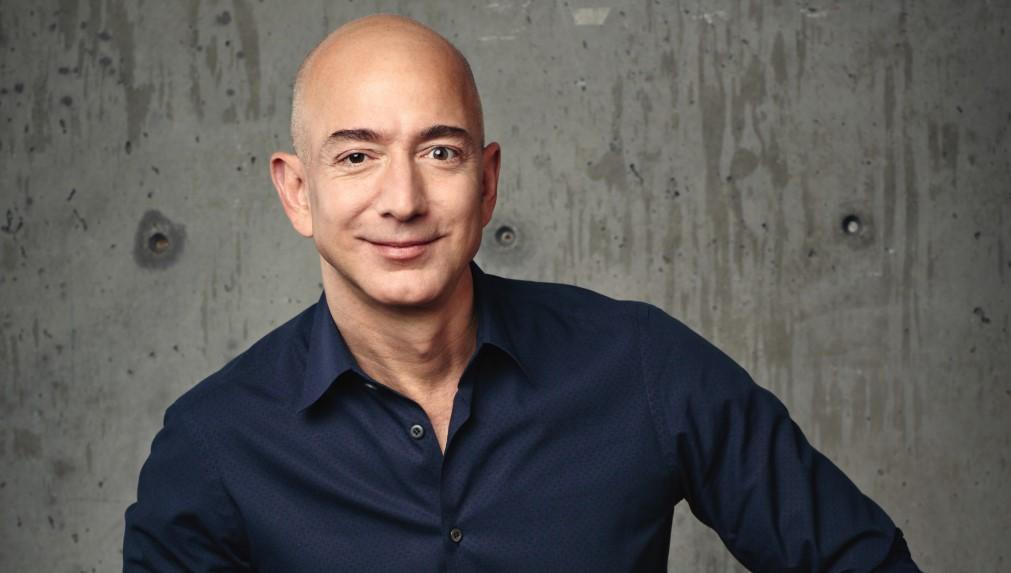 top 10 richest men
