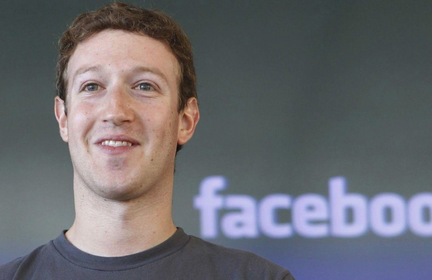 top 10 richest men
