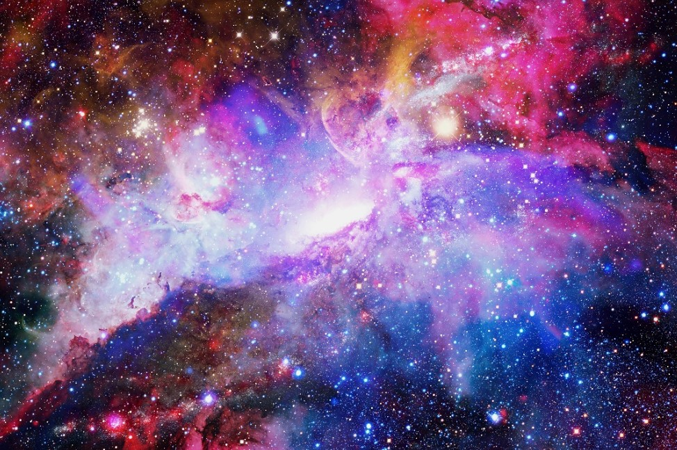 Top 10 Facts about Galaxies