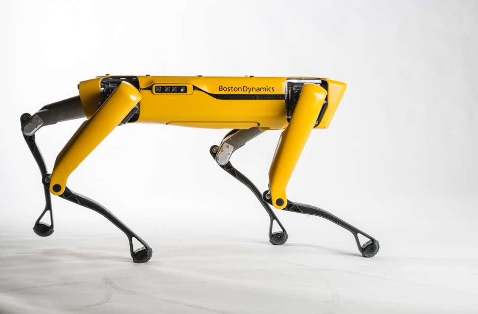 Robots Are Inseparable Part of our Site_Image credit_www.bostondynamics.com