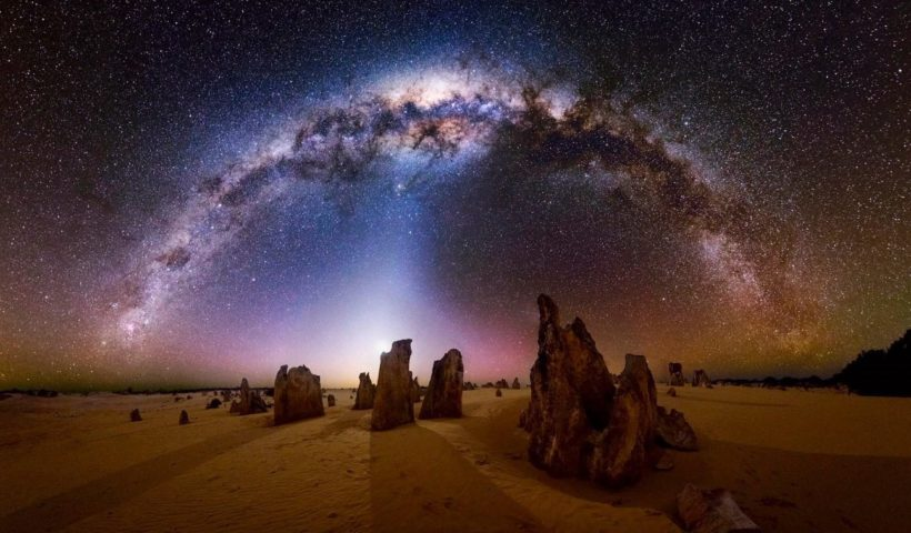 How Much Does Our Milky Way Waigh?