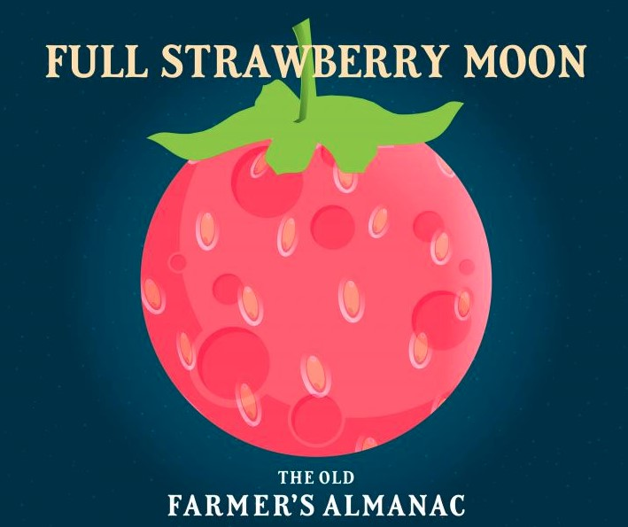 Full Moon_credit_www.almanac.com