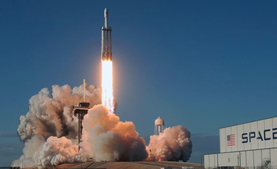 SpaceX Falcon 9_credit_www.upi.com