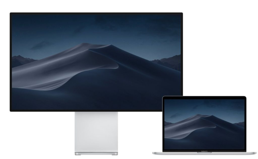 Apple Plans to Release Mac Pro TV in Autumn
