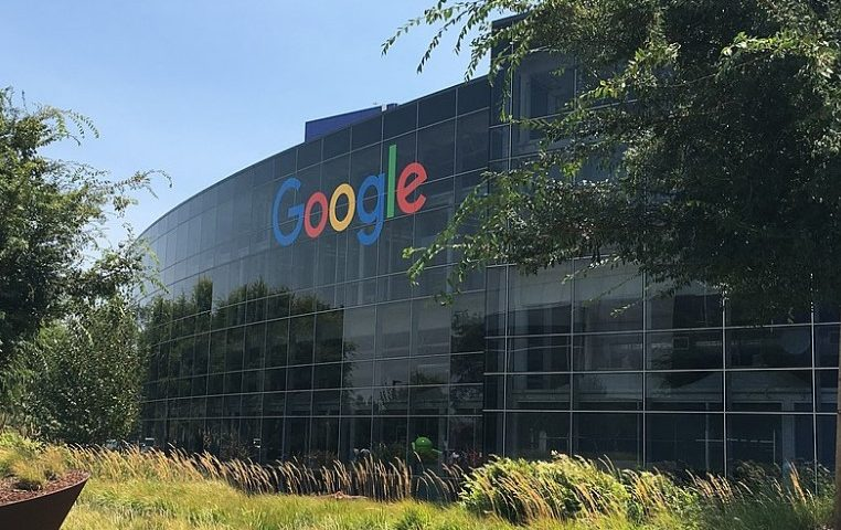 Top 10 Facts About Google that You Probably Didn't Know