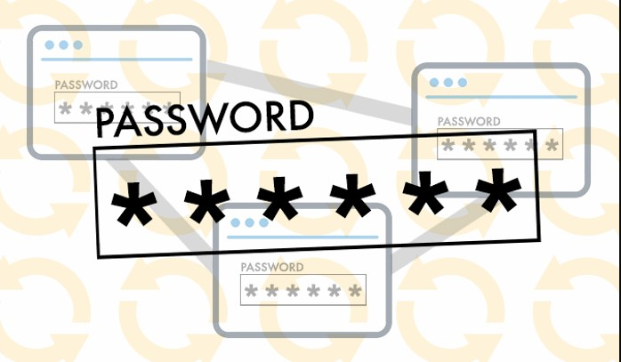 Google Will Feature Password Checkup for Chrome Browser