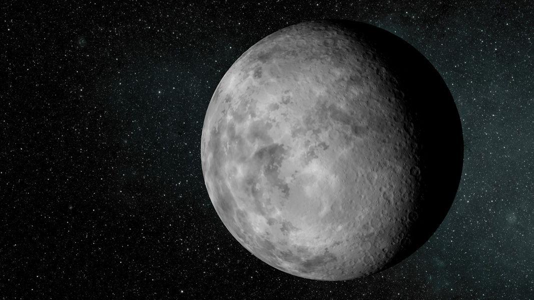 kepler-37b exoplanet
