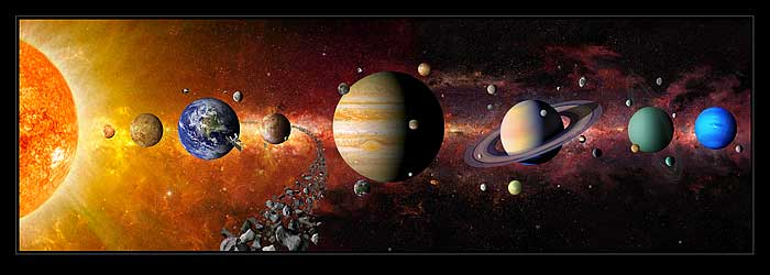 solar-system-i